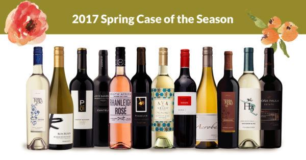 bremer's-2017-spring-case-of-the-season