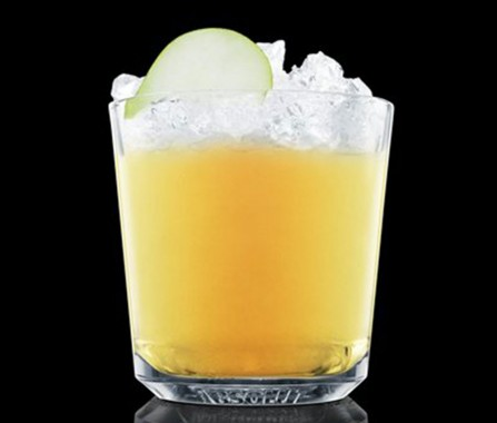spiced-absolut-pear