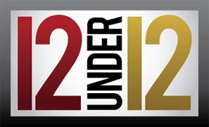 12under12-logo