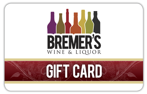 Bikes And Boards New Hartford Ny Hours Bremers Gift Card