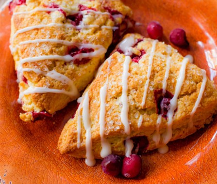cranberry-orange-scones-finished