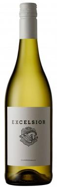exelsior-chardonnay
