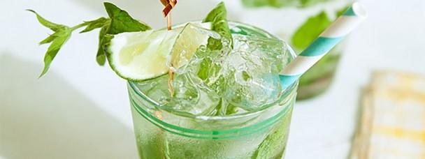 Skinnygirl Cucumber Refresher