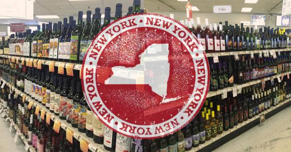 buy-new-york-state-wine