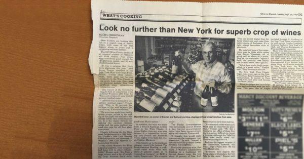 new-york-state-wines