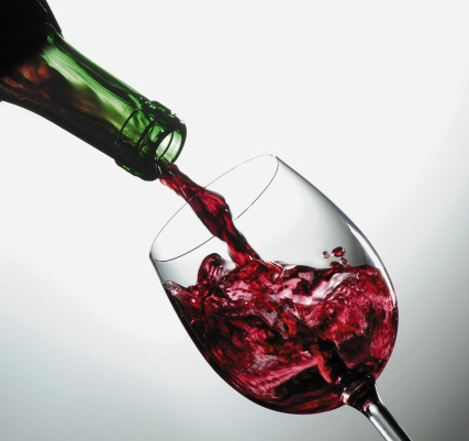 Wine 101 Bremers