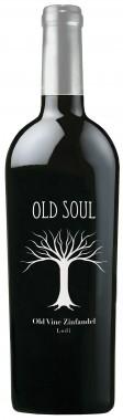 old-soul-zinfandel