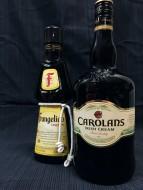 Carolan's Tasting @ Bremer's Wine & Liquor | New Hartford | New York | United States