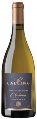 The Calling Chardonnay 2013
