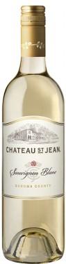 chateau st jean sauvignon blanc