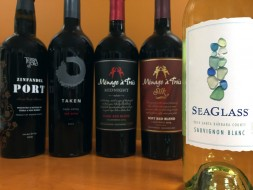 A Variety of Taste @ Bremer's Wine & Liquor | New Hartford | New York | United States