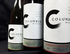 Columbia Winery and Apothic Wine Tasting @ Bremer's Wine & Liquor | New Hartford | New York | United States