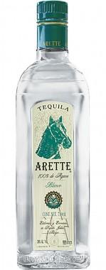 arette-blanco-tequila
