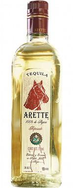 arette-reposado-tequila