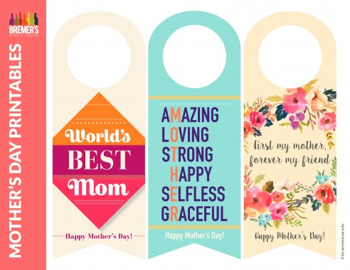 MOTHER'S-DAY-PRINTABLES