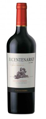 bicentenario-cabernet