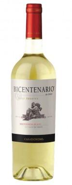 bicentenario-sauvignon-blanc