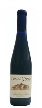 castel-grisch-vidal-iced-blanc