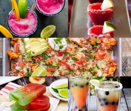 cinco-de-mayo-recipes