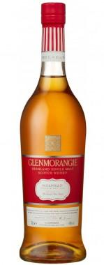 glenmorangie-milsean-92-proff