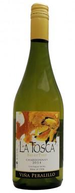 la-tosca-chardonnay