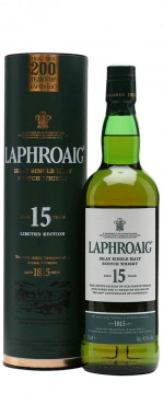 laphroig-15-year