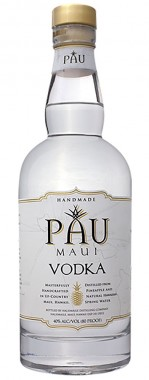 pau-maui-vodka