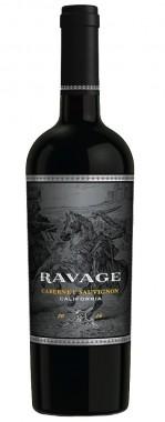 ravage-cabernet