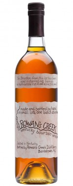rowan's-creek-bourbon