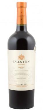 salentin-malbec-reserve