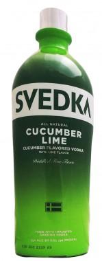 svedka-cucumber-lime