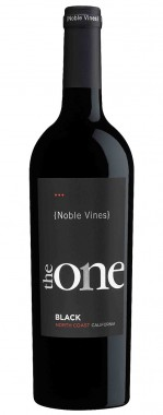 the-one-black-red-blend-by-noble-vines