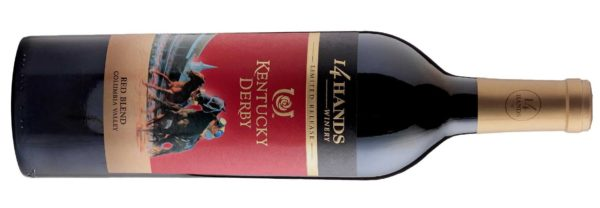 14-hands-kentucky-derby-red-blend
