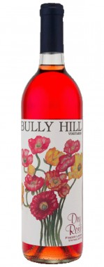 Bully-Hill-Dry-Rose