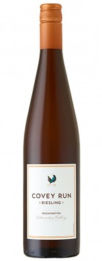 Covey Run Riesling