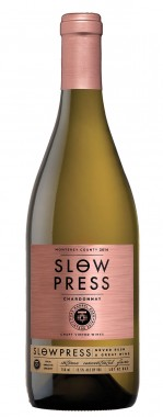 Slow-Press-Chardonnay