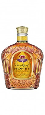 crown-royal-honey