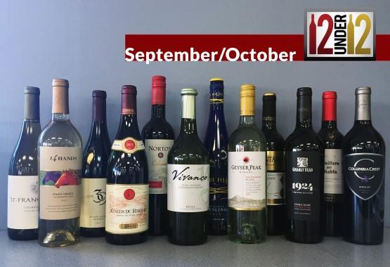 september-october-12-under-12