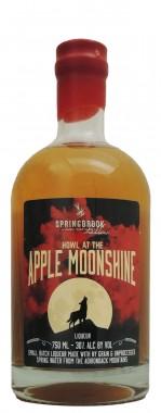springbrook-hollow-apple-moonshine