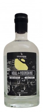springbrook-hollow-howl-at-the-moonshine