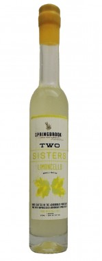 springbrook-hollow-two-sisters-limoncello