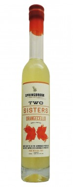 springbrook-hollow-two-sisters-orangecello