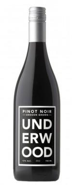 underwood-pinot-noir