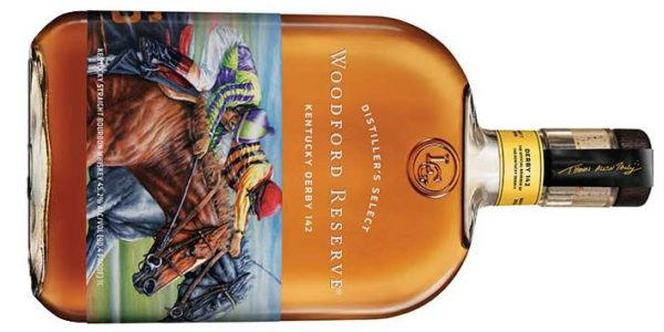 woodford-reserve-kentucky-derby