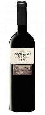 Baron-de-Ley-Reserva-Rioja-2010