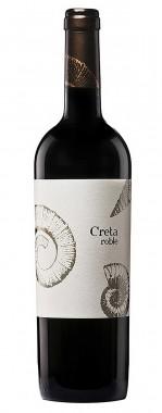 Creta-Roble-Ribera-Del-Duero