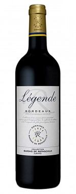Legende-Red-Bordeaux-from-Lafite-2014