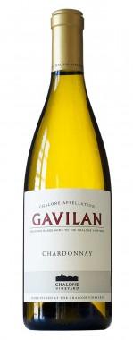 gavilan-chardonnay