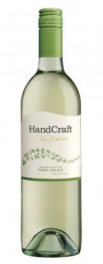 handcraft-pinot-grigio