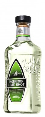 hornitos-lime-shot
